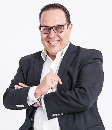 Sergio Hermida