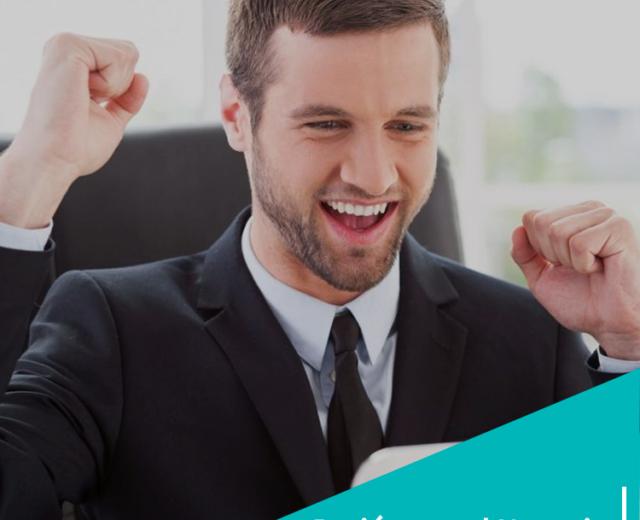 ¿Cómo encender la pasión por tu negocio?