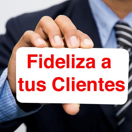 como fidelizar clientes sh coaching empresarial