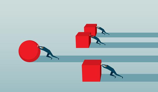 innovar o morir SH coaching empresarial
